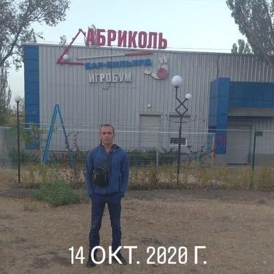 Виталий Иванов, Новоайдар