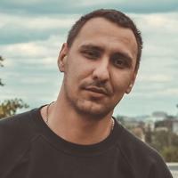АлександрСмоляков