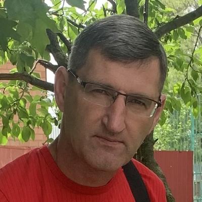 Дмитрий Васильев, Армавир