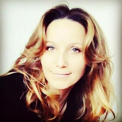 Tatyana Lukina, Cheboxary
