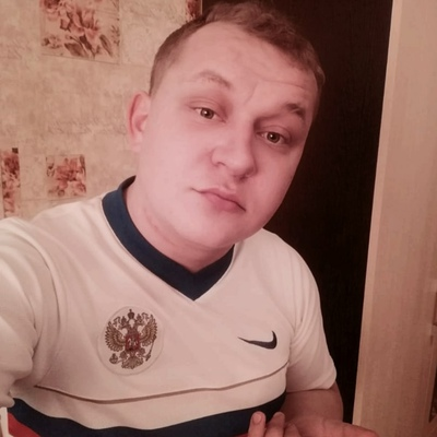 Вадим Беркут, Ростов-на-Дону