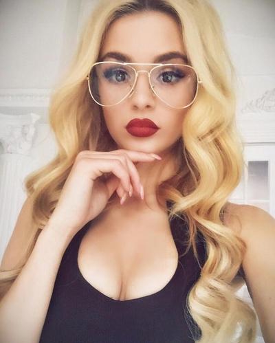 Maiya Swan