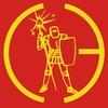 СпецЭлектрод - сварочные электроды и сварка