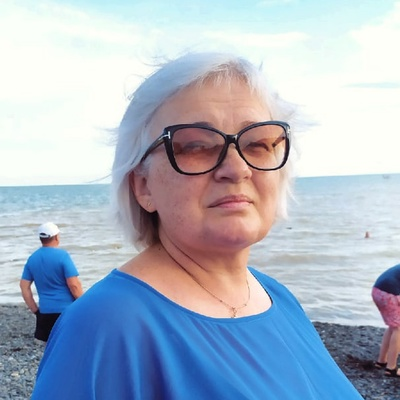 Елена Рыжих, Шахтерск