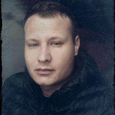 Андрей Козлов, Калининград