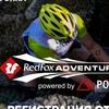 Red Fox Adventure Race - Форум