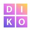 DIKO Digital