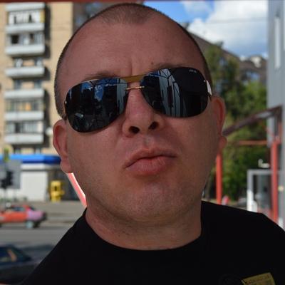Алексей Зайцев, Харьков