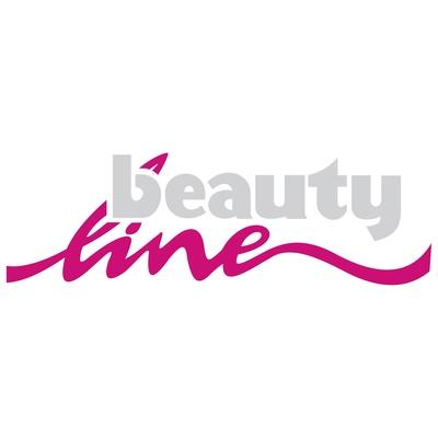 Beauty Line, Оренбург