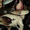 Выставка «Босх и Брейгель» в Уфе