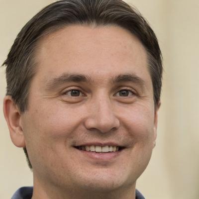 Bert Cordodia