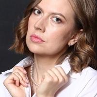 ЮлияМихайлова