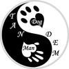 тандем Человек - Собака