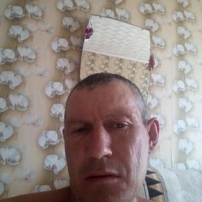 Евгений Чернов, Абакан