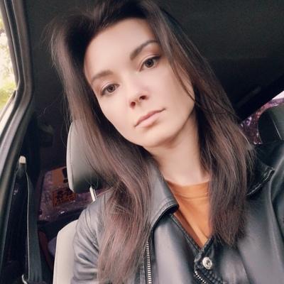Ирина Савина, Тула