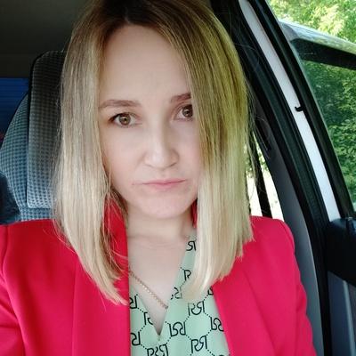 Гульнара Айтанова