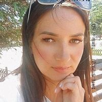 ЕкатеринаШаповалова