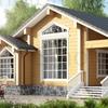 Smoloff - строительство домов