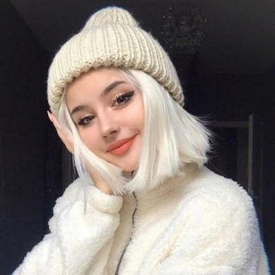 Елизавета Панкова