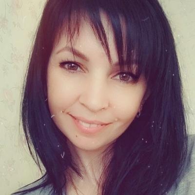 Таня Сидоренко, Киев