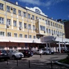 Управление образования города Йошкар-Олы