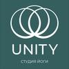 Йога-студия UNITY   КАЛИНИНГРАД