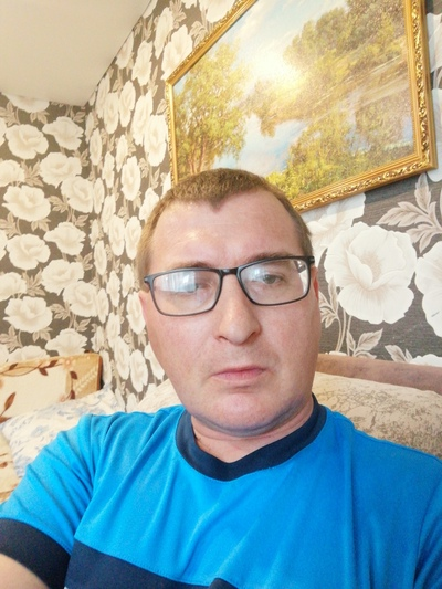 Игорь Сычев, Пенза
