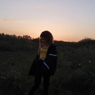 Виолетта Дементьева