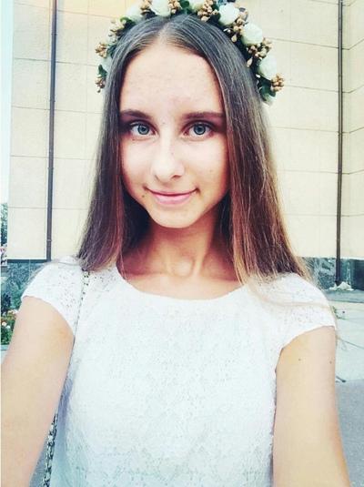 Людмила Алексеева, Нижний Новгород