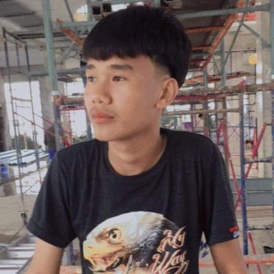Phuthanet Songprakhon