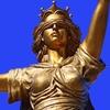 Адвокаты и юристы | Reliable Protection