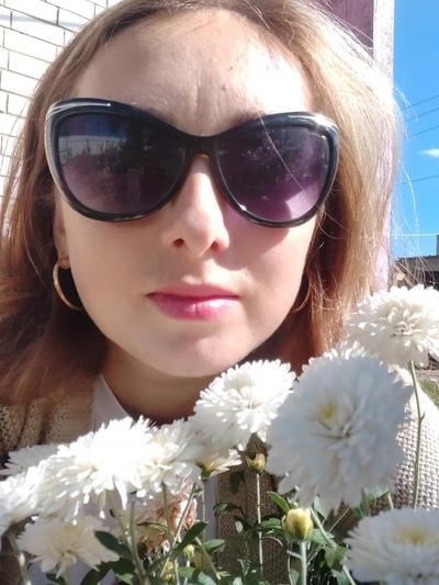 Мария Епифанова, Павлово