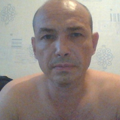 Дима Кен, Томск