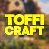 ToffiCraft ▵ Игровой сервер Майнкрафт