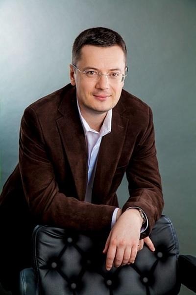 Сергей Никифоров, Петрозаводск