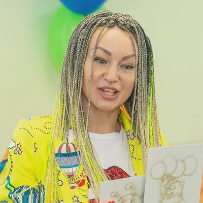 Акимова Васильевна, Великий Новгород