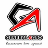 "General Agro (ОАО ""ГЗЛиН"")"