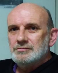 Валентин Боков