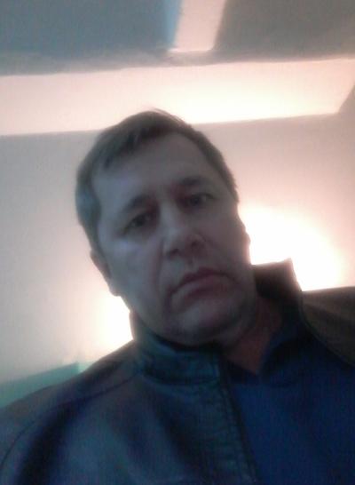 Николай Савелло, Санкт-Петербург