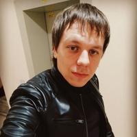 ИгорьМокеев