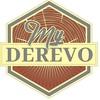 Компания My Derevo