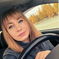 ОльгаКравченко