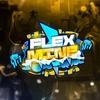 FlexMine | Флексовый сервер Minecraft
