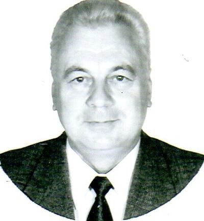 Александр Кызылов, Ульяновск