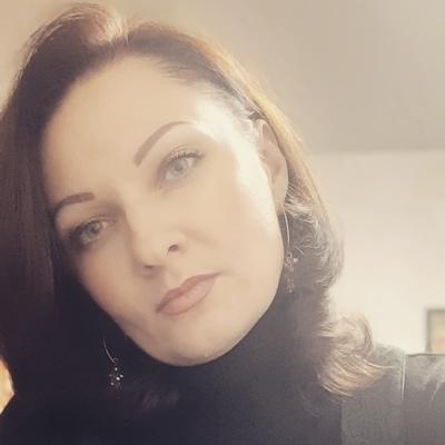 Светлана Ермолаева, Минск