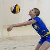 Школа волейбола ПЛОТИК