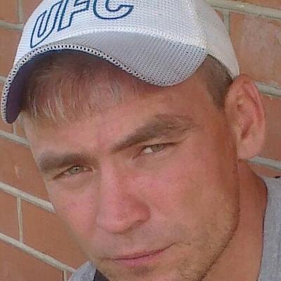 Виталий Фахретдинов, Челябинск