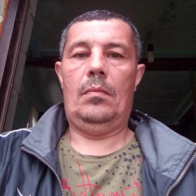 Мурат Хананов, Армавир