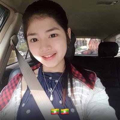Chaw Su