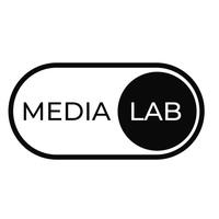 Лаборатория медиа